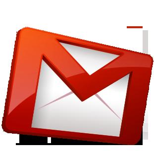 Gmailのっとり・・・・