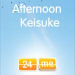多機能だけどUIが秀逸なタスク管理アプリ 24me