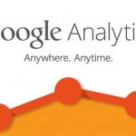 Google Analyticsでアクセスが全くないと思っていたら・・・・