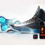 NIKEの新しい試み『Nike+Basketball』