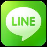 LINE クリエイターズスタンプで何を販売すべきか?