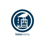 ヒデ監修の日本酒アプリ「Sakenomy(サケノミー)」 いいんだけどちょっと微妙かも。。。