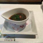 食ブログ 弘寿司@仙台