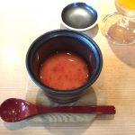 食ブログ 鮨人@富山